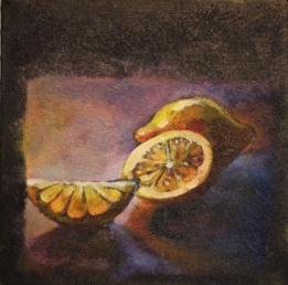 lemons-400