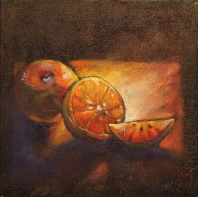 tangerine-400